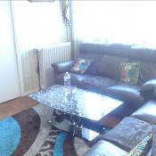 Location appartement Sarcelles