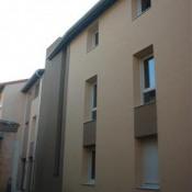 Brignais, Appartement 3 pièces, 66,76 m2