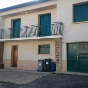 location Maison / Villa 5 pièces Corbas