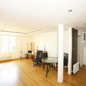 vente Appartement 3 pièces Pontoise