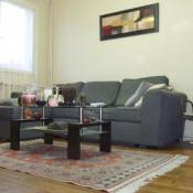Limoges, Maison / Villa 5 pièces, 96 m2