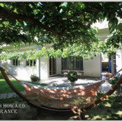 vente Maison / Villa 5 pièces Argelès-sur-Mer