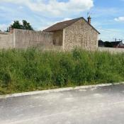 Terrain 412 m² Aguilcourt (02190)