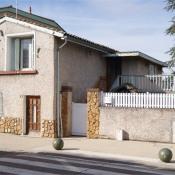 Villefranche sur Saône, дом 5 комнаты, 55 m2