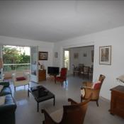 Vente appartement Frejus 289000€ - Photo 3