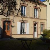 vente Maison / Villa 8 pièces Dreux