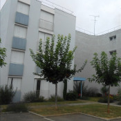 Septfonds, Apartment 2 rooms, 49 m2