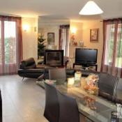 Chelles, vivenda de luxo 8 assoalhadas, 165 m2