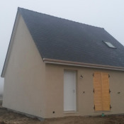 Maison 5 pièces + Terrain Gisors