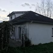 Navailles Angos, Maison / Villa 5 pièces, 120 m2
