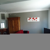 Agen, Villa 5 rooms, 95 m2