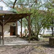 Chagny, Maison en pierre 20 pièces, 300 m2