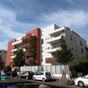 Clermont Ferrand, Appartement 2 pièces, 44,5 m2
