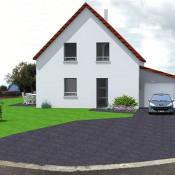 vente Maison / Villa 1 pièce Brumath