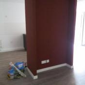 vente Appartement 1 pièce Floirac