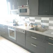 Franconville, Appartement 3 pièces, 60 m2