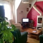 location Appartement 4 pièces Brest