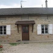 location Maison / Villa 3 pièces Reyssouze