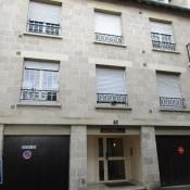 location Appartement 1 pièce Brive