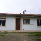 location Maison / Villa 5 pièces Cenon