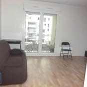 location Appartement 1 pièce Pau