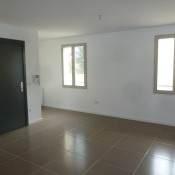 Moussy le Neuf, квартирa 2 комнаты, 44 m2