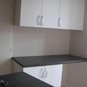 Lamalou les Bains, квартирa 3 комнаты, 59,5 m2