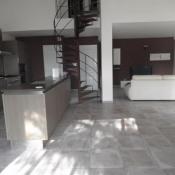 location Maison / Villa 4 pièces Ollioules