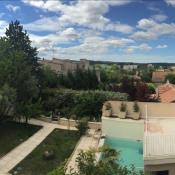 location Maison / Villa 7 pièces Aix en Provence
