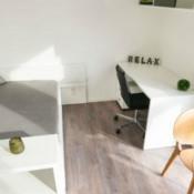 Heilbronn, Studio,