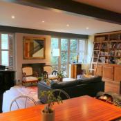 vente Maison / Villa 7 pièces Le Bouscat Parc Bordelais Barriere du Medoc