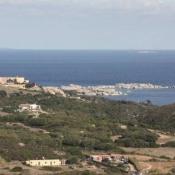 Santa Teresa Gallura, 140 m2