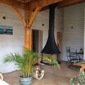Sale house / villa Biscarrosse 398000€ - Picture 2