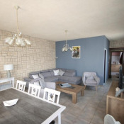 Vente maison / villa Bapaume