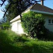 vente Maison / Villa 4 pièces St Galmier