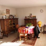 vente Appartement 3 pièces Villeneuve-les-Avignon