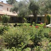 vente Maison / Villa 9 pièces Amelie les Bains Palalda