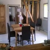 vente Maison / Villa 4 pièces Pommera