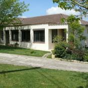 vente Maison / Villa 5 pièces St Julia