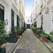 Paris 15ème, Duplex 4 assoalhadas, 92 m2