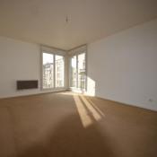 Corbeil Essonnes, Appartement 2 pièces, 40,3 m2