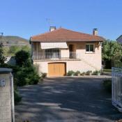 Vente maison / villa Lemps