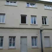 vente Immeuble Le Petit Quevilly