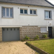 vente Maison / Villa 4 pièces St Martin des Champs