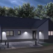 Maison avec terrain Bertreville-Saint-Ouen 83 m²