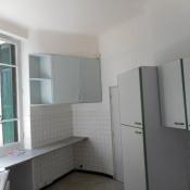 location Appartement 2 pièces Marseille