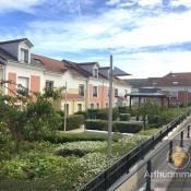 Vente maison / villa Moissy cramayel 205000€ - Photo 3