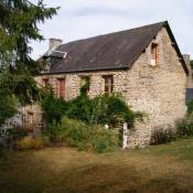Vente maison / villa La Chapelle Engerbold