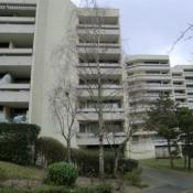 location Appartement 3 pièces Rosny sous Bois