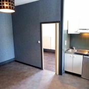 Aix les Bains, Studio, 25 m2